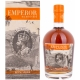 Emperor Mauritian Rum ROYAL SPICED 40,00 % 0.7 l.