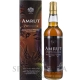 Amrut Portonova Single Malt Whisky + GB 62,10 % 0.7 l.