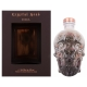 Crystal Head Vodka John Alexander Artist Series + GB 40,00 % 0.7 l.