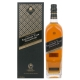 Johnnie Walker Explorer's Club Collection The Gold Route 40,00 % 1 l.