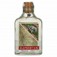 Elephant London Dry Gin 45,00 %  0,50 Liter