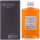 Nikka Whisky From the Barrel 51,40 %  0,50 Liter