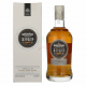 Angostura 1919 Premium Gold Rum Deluxe Aged Blend 40,00 %  0,70 Liter