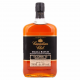 Canadian Club 12 Years Old 40,00 %  0,70 Liter