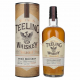 Teeling Whiskey SINGLE GRAIN Irish Whiskey Wine Cask Finish 46,00 %  0,70 Liter