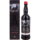The Famous Grouse THE BLACK GROUSE Alpha Edition 40,00 %  0,70 Liter