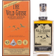 The Wild Geese 4th Centennial Limited Edition 43,00 %  0,70 Liter