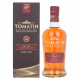 Tomatin 14 Years Old Port Casks 46,00 %  0,70 Liter