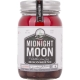 Midnight Moon Moonshine Raspberry 40,00 %  0,35 Liter