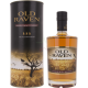 Old Raven Triple Distilled Single Malt Whisky 40,00 %  0,50 Liter