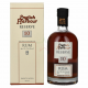 English Harbour RESERVE 10 Years Old Rum 40,00 %  0,70 Liter