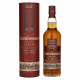 The GlenDronach 12 Years Old ORIGINAL 43,00 %  0,70 Liter