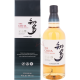 Suntory Whisky THE CHITA Single Grain Whisky 43,00 %  0,70 Liter