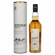 AnCnoc 12 Years Old Highland Single Malt Scotch Whisky 40,00 %  0,70 Liter