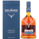 Dalmore DOMINIUM Highland Single Malt Scotch Whisky 43,00 %  0,70 Liter