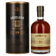 Aberlour 18 Years Old Highland Single Malt Scotch Whisky 43,00 %  0,50 Liter