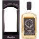 Cadenhead's KNOCKDHU 11 Years Old SMALL BATCH Single Malt Scotch Whisky 2006 54,70 %  0,70 Liter
