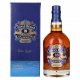 Chivas Regal 18 Years Old GOLD SIGNATURE Blended Scotch Whisky 40,00 %  0,70 Liter