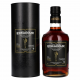 Edradour 10 Years Old HOMAGE TO SAMOA Highland Single Malt Scotch Whisky 46,00 %  0,70 Liter