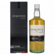 Armorik CLASSIC Whisky Breton Single Malt 46,00 %  0,70 Liter