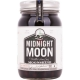Midnight Moon Moonshine Blueberry 40,00 %  0,35 Liter