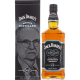 Jack Daniel's MASTER DISTILLER Series No. 4 Limited Edition 43,00 %  1,00 Liter