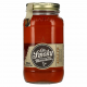 Ole Smoky Tennessee Moonshine APPLE PIE 20,00 %  0,70 Liter
