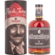 Ron de Jeremy Spiced 38,00 %  0,70 Liter