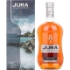 Jura SUPERSTITION Single Malt Scotch Whisky 43,00 %