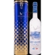 Grey Goose Vodka X-MAS Edition in Tinbox 40,00 %  0,70 lt.