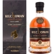Kilchoman LOCH GORM Sherry Cask Matured Edition 2019 46,00 %  0,70 lt.
