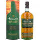 Singleton of Glendullan Double Matured 40,00 %  1,00 lt.