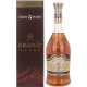 Ararat 5 Years Old 40,00 %  0,70 lt.