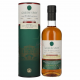 Green Spot CHÂTEAU LÉOVILLE BARTON Single Pot Still Irish Whiskey 46,00 %  0,70 lt.