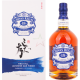 Chivas Regal 18 Years Old ULTIMATE CASK COLLECTION First Fill Japanese Oak Finish 48,00 %  1,00 lt.