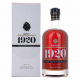 Ron Siboney 1920 GRAN RESERVA FAMILIAR Ron Dominicano 37,50 %  0,70 lt.