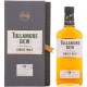 Tullamore D.E.W. 18 Years Old Single Malt Irish Whiskey 41,30 %  0,70 lt.