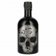 Ghost Vodka The Silver Skull 40,00 %  0,70 lt.