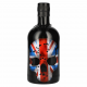 Ghost Vodka The Union Jack Skull 40,00 %  0,70 lt.