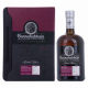 Bunnahabhain 30 Years Old Islay Single Malt Scotch Whisky Marsala Cask Finish 1988 in Holzkiste 47,40 %  0,70 lt.