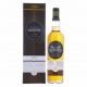 Glengoyne Highland Single Malt Scotch Whisky CASK STRENGTH 59,20 %  0,70 lt.