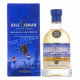 Kilchoman MACHIR BAY Islay Single Malt CASK STRENGTH Christmas Edition 58,60 %  0,70 lt.