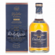 Dalwhinnie The Distillers Edition 2018 Double Matured 2003 43,00 %  0,70 lt.