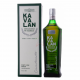Kavalan CONCERTMASTER Single Malt Whisky Port Cask Finish 40,00 %  0,70 lt.