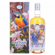 Silver Seal HAITIAN 15 Years Old Rum 2004 51,20 %  0,70 lt.