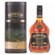 Appleton Estate 12 Years Old Rare Blend Jamaica Rum 43,00 %  0,70 lt.