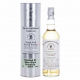 Signatory Vintage GLEN ELGIN 13 Years Old The Un-Chillfiltered Collection 2007 46,00 %  0,70 lt.