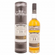Douglas Laing OLD PARTICULAR Port Dundas 14 Years Old Single Cask Grain 2004 48,40 %  0,70 lt.