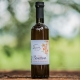 Sea Buckthorn Syrup 480 ml. -  Beerenhof South Tyrol
