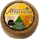 Sheep Cheese in Rosemary 'Green Label' app. 2,7 kg - Sierra de Albarracin